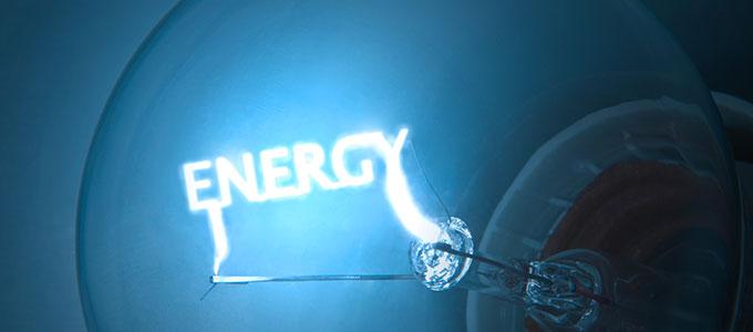 Jak oszczędzać 30% energii w domu?
