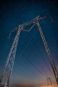 Przebudowa systemów energetycznych