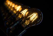 Niebanalne światło – żarówki ozdobne