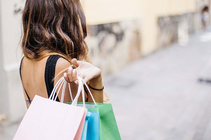 Wygodne zakupy online z kodami rabatowymi
