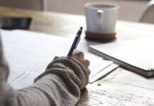 Na co zwrócić uwagę w umowie kredytu hipotecznego