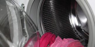 Jak się przygotować do zakupu nowej pralki